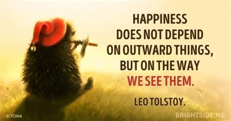 get to be happy stories and secrets to loving the sh t out of books 20 quotes from leo tolstoy that reveal the secret to a