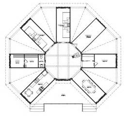 hunt box floor plans shipping container rooms sea shipping container cabin cabin layout mexzhouse com