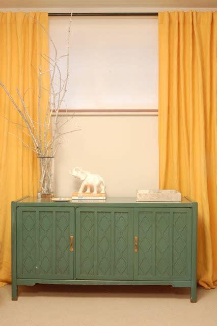 basement blanket insulation for sale 12 devonshire before after basement family room