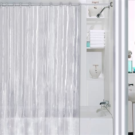 cheap shower curtain liners comfortable 90 inch shower curtain photos bathtub for