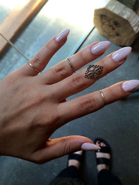 Nail Accesorries Style Nail Stickertape 1 nails on coffin nails nail bar and nails