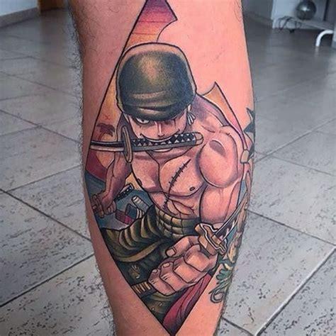 tattoo one piece 3d imagen relacionada proyectos que intentar pinterest