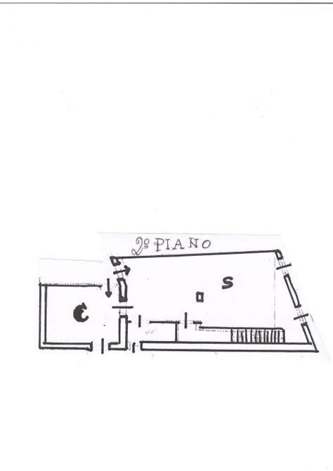 appartamento in affitto a grosseto centro storico rif appartamento in vendita a grosseto centro storico rif 026595v