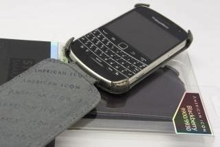 Capdase Blackberry 9800 wts blackberry and accessories