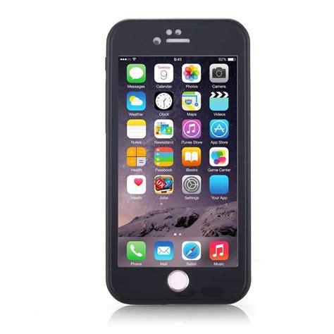 7 iphone waterproof waterproof iphone 7 black 19 99 free shipping