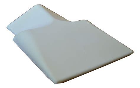 the pillow for sleep apnea snoring