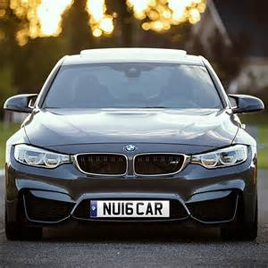 new car plate number new 2016 registration plates released number 1 plates