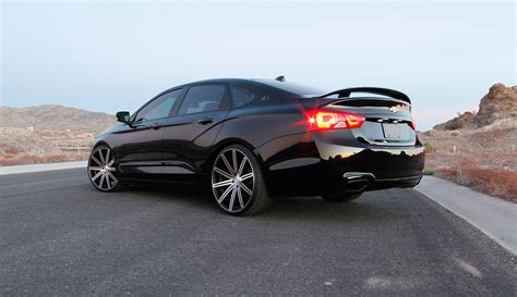2014 impala on 22s 2007 chevy impala on 22 inch rims mobile