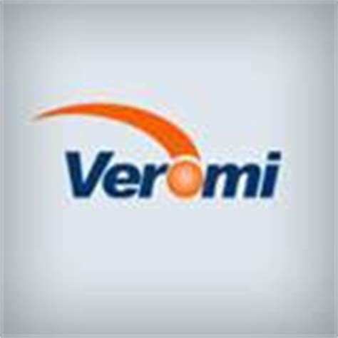 Veromi Search Veromi Reviews Search Companies Best Company