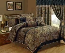 total fab olive green bedding sets green serene on a budget