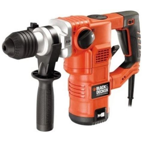black and decker pakistan black decker bphr323k drill machine sds 32mm 1250w l