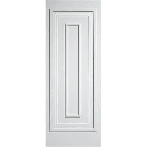 Solid White Interior Doors White Atlanta Solid Door Shawfield Doors