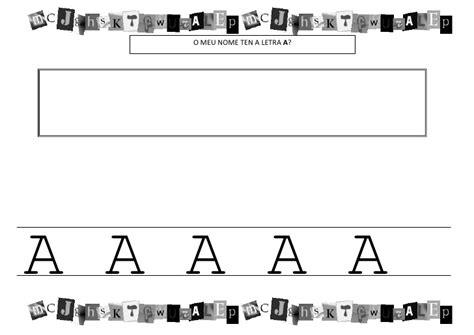 libro 440 la barraca letras libro de la letra a