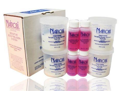 how good is dudley relaxer nairobi sensitive scalp relaxer system nairobi beautil