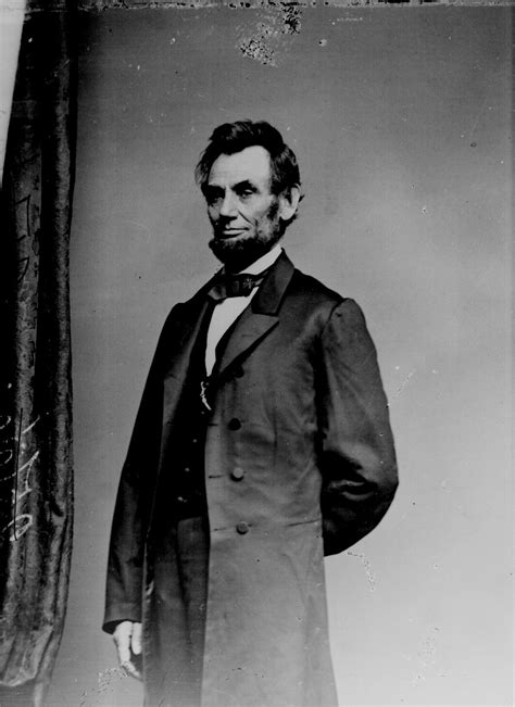 lincolns of war abraham lincoln president civil war