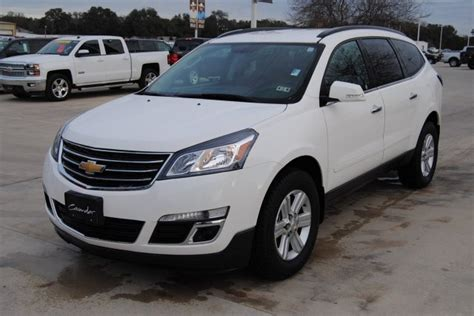 chevrolet boerne best used chevy cars trucks and suvs in boerne near san