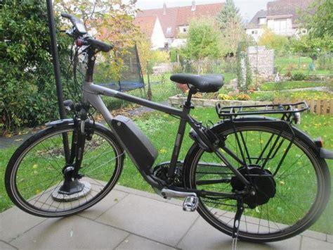 E Bike Kaufen In Deutschland by E Bike Kalkhoff Kaufen Gebraucht Und G 252 Nstig