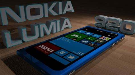 nokia hd nokia lumia 920 wallpapers hd amazing wallpapers