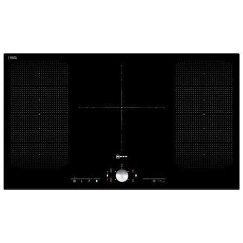 neff t51t95x2 electric induction hob black neff t51t95x2 electric induction hob black 28 images best neff induction hob prices in hobs