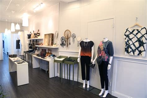 Handmade Nyc - handmade high fashion nyc boutique celebrates