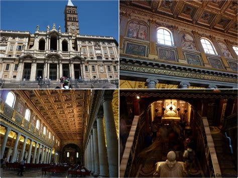 une journ 233 e 224 rome du vatican 224 la de trevi