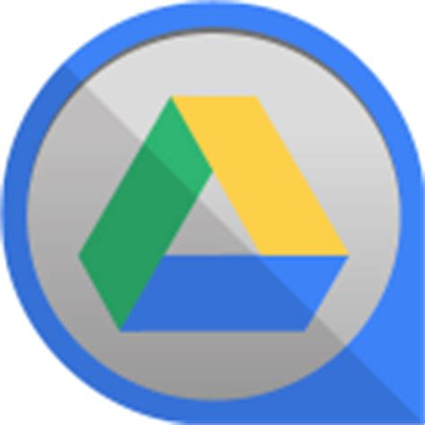 google drive icon    png  ico formats