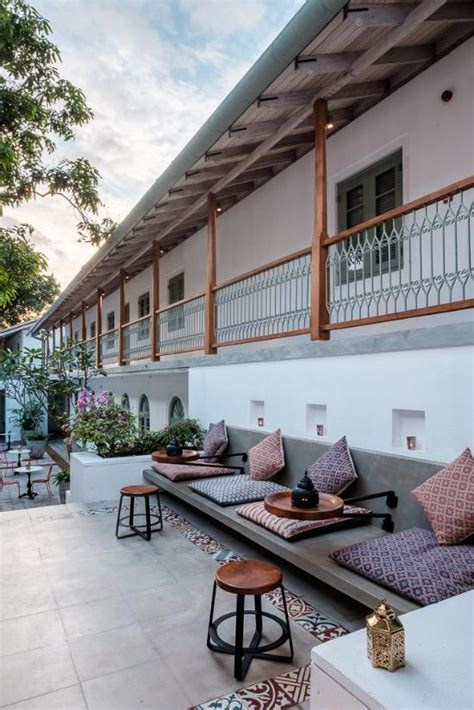 best hotels in galle the fort bazaar from 155 updated 2017 boutique hotel
