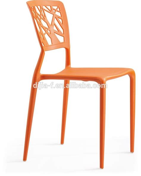 White Plastic Bistro Chairs Wholesale Cheap Bistro White Plastic Chair In Dining Chairs Id 10208453 Buy China Plastic