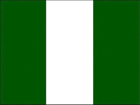 flags of the world nigeria nigerian flags sale image search results