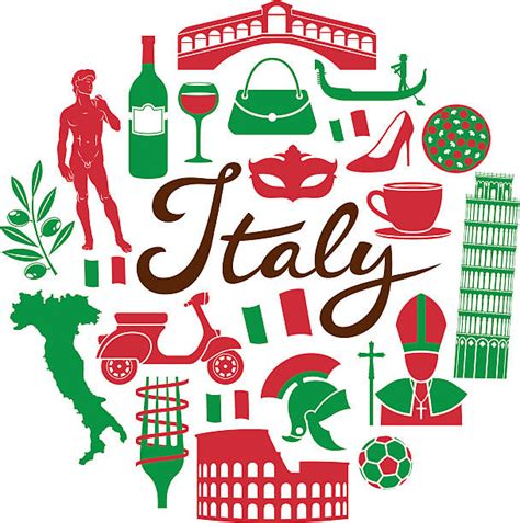italia clipart royalty free italy clip vector images illustrations