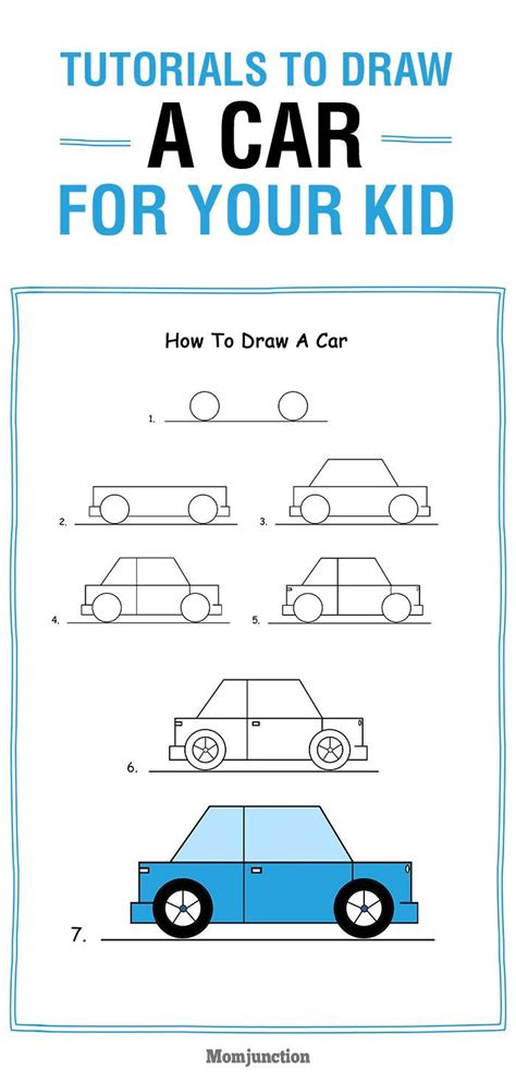 how can i learn more about cars 2010 pontiac g3 security system here are some simple tutorials on how to draw a car for kids help him learn drawing race