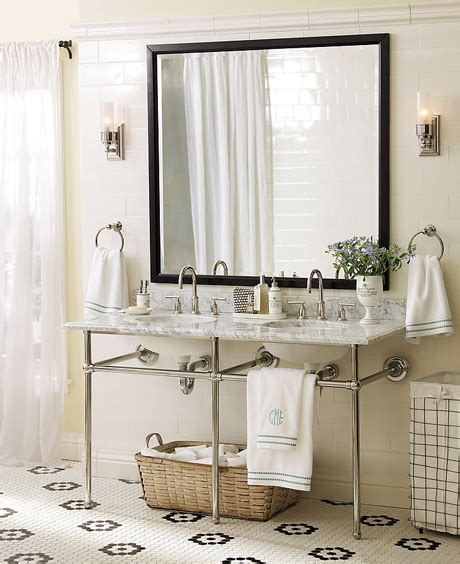 pottery barn bathrooms pictures pottery and terracotta jedi simon research