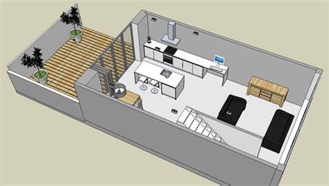 huis ontwerpen 3d zelf je huis bouwen maak een 3d model van je eigen