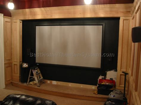 home theater decorating home theater decor best home theater systems home