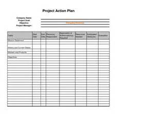 excel sales templates best photos of sales plan template excel financial plan