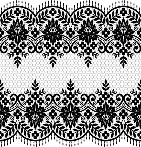 svg pattern border lace border free vector download 6 568 free vector for