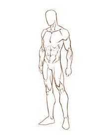 free coloring pages of male superhero