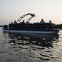 boat junkyard wi marine american marine motorsports shawano wisconsin