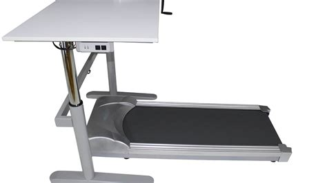 best treadmill desk the 5 best treadmill desks examined existence
