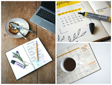 Bullet Journal Hacks by Bullet Journal Hacks 10 Bullet Journal Hacks For People