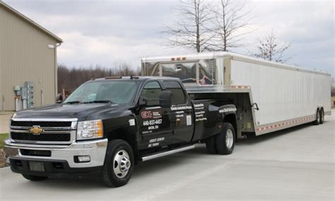 boat transport truck car transporting boat transporting cleveland oh