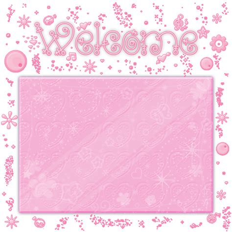 iframe background color roxierockette s free imvu div iframe layouts pretty in