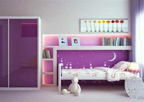 como decorar el cuarto de una ni 209 a 1001 ideas hoy lowcost