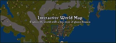 uo map ultima world map www pixshark images galleries with a bite
