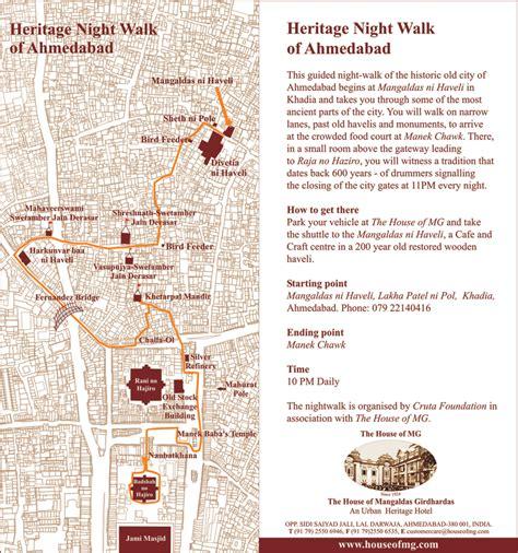 the story of a historic haveli in ahmedabad ad india ahmedabad night heritage walk lime n lemony