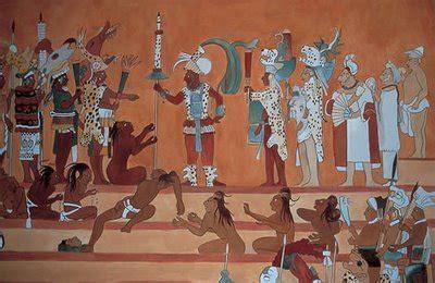 imagenes de uñas pintadas para quinceañeras arte y cultura en los mayas