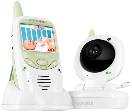 multi room baby monitor multi room baby monitors levana safe n see digital baby monitor with talk to baby