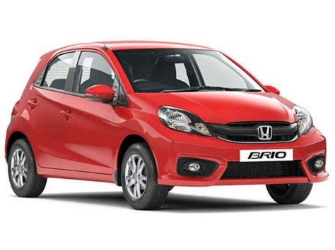 price of new honda new honda cars in india 2018 honda model prices drivespark