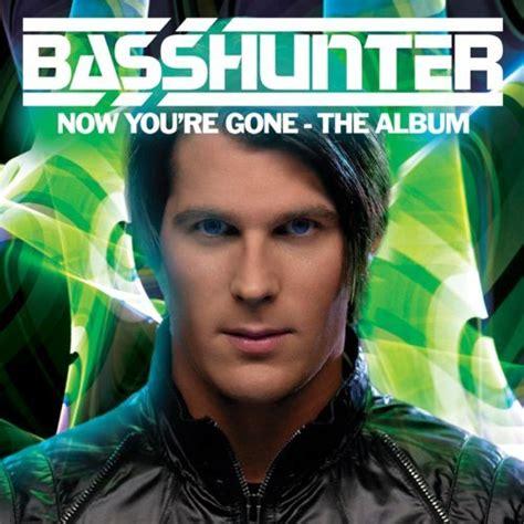 basshunter can you lyrics bass generation basshunter albums world