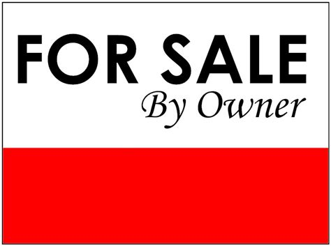 house for sale by owner homes for sale by owner fsbo autos post